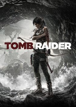 Tombraider2013cover.jpg